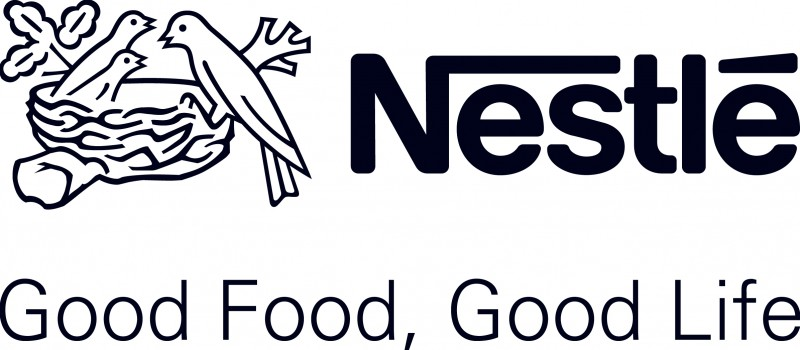 http://www.h3dwallpapers.com/wp-content/uploads/2014/08/Nestle_logo-2.jpg