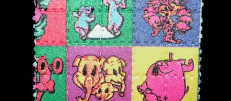Pink_Elephants_on_Parade_Blotter_LSD_Dumbo